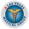 a-las-vegas-medical-group-ftlogo